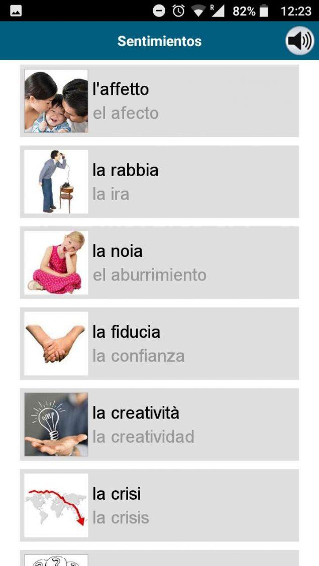 50 idiomas-aprende italiano