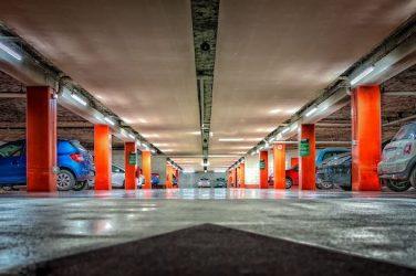 aparcamientos-florencia-artìculo-còmo-moverse-por-florencia-sin-coche-europass-italian-language-school
