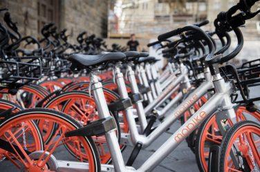 mobike-compartir-bicicletas-florencia-artìculo-còmo-moverse-por-florencia-sin-coche-eurpass-italian-language-school