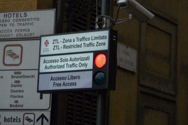zona-tràfico-limitado-ztl-florencia-artìculo-còmo-moverse-por-florencia-sin-coche-europass-italian-language-school