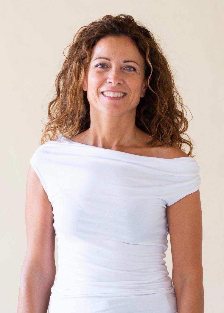 Laura Martini