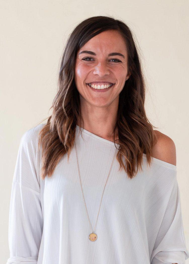 Elisabetta Blini