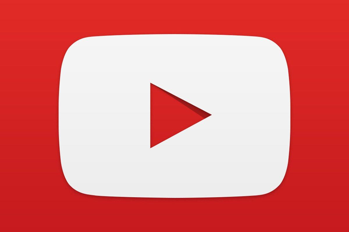 Aprender italiano en YouTube