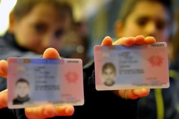 Visa de estudiante para Italia
