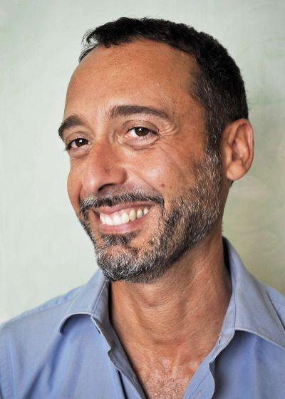 Maurizio Faggi