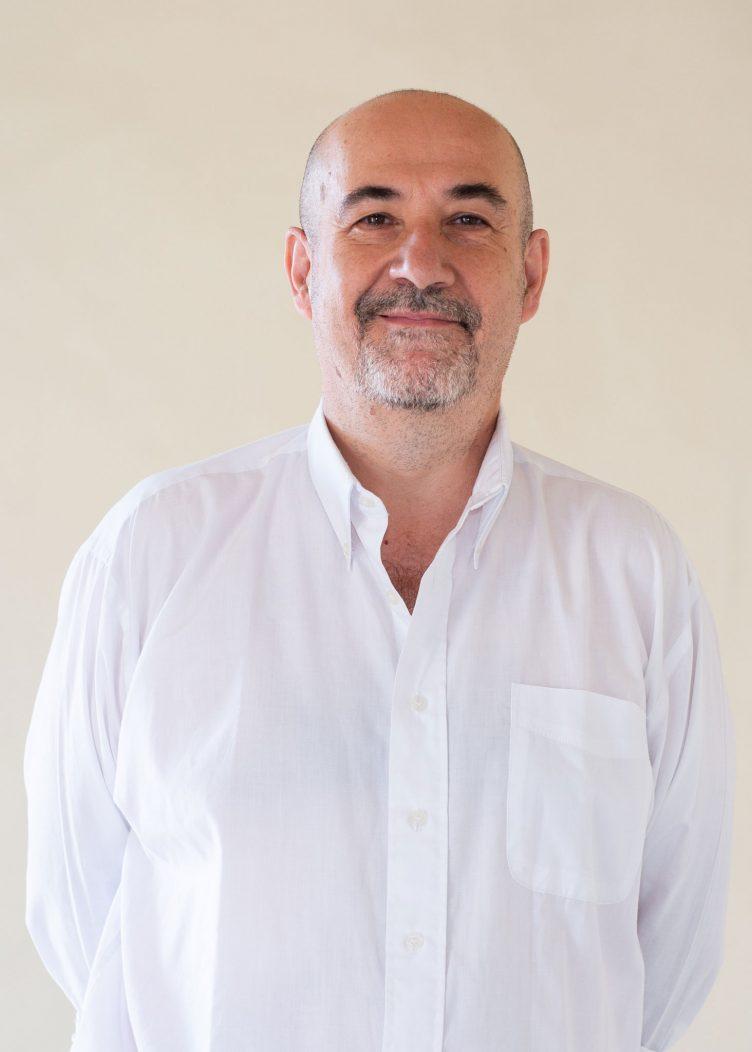 Enzo Boddi