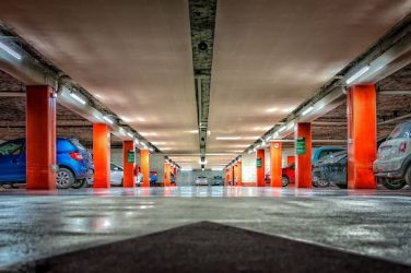 car-park-Florence-article-by-Europass