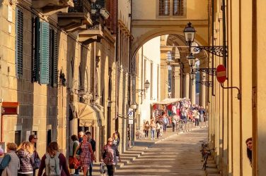get-around-Florence-by-foot-article-by-Europass