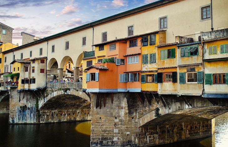 Ponte-Vecchio-Florence-article-by-Europass