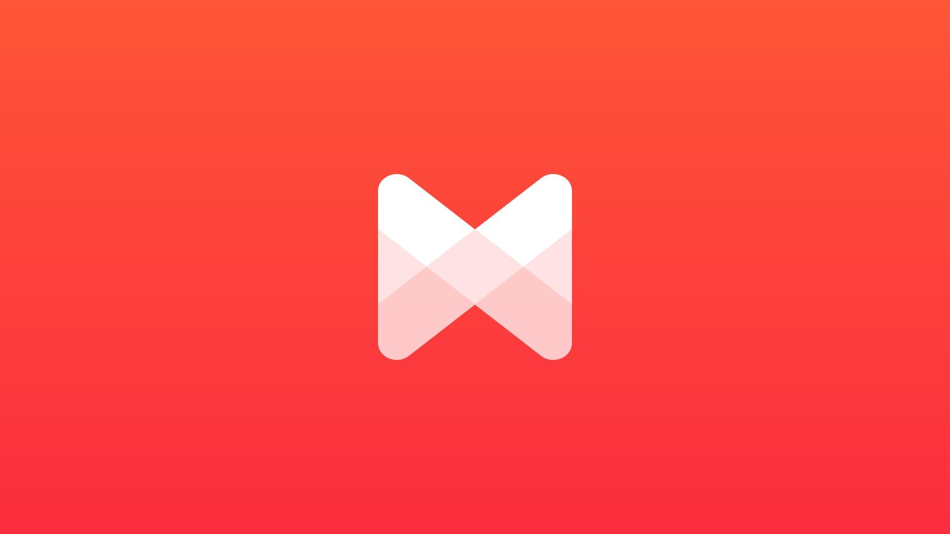 Learn Italian Through Songs with Musixmatch — Europass