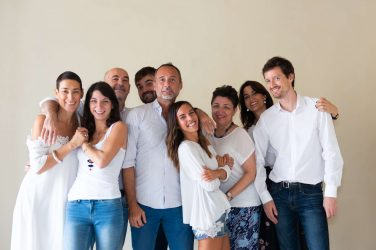 Online Italian Lessons with Europass Teachers