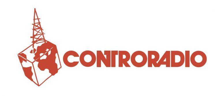 Controradio