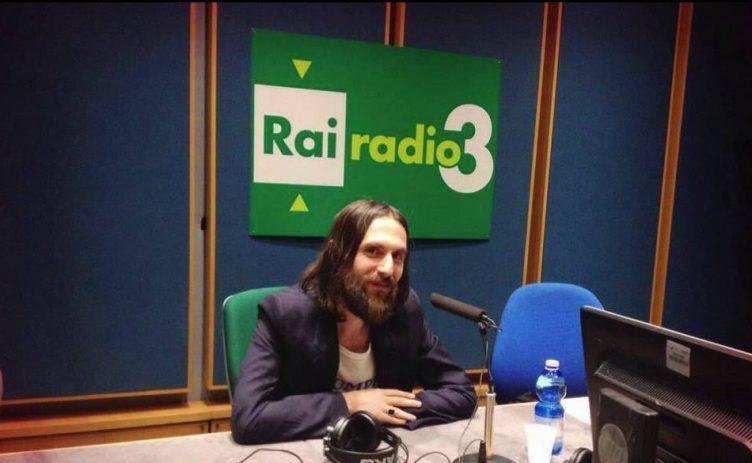 Rai Radio 3 - La lingua batte