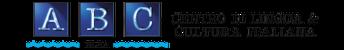 ABC Elba - Centro di Lingua & Cultura Italiana