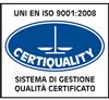 UNI EN ISO 9011:2008